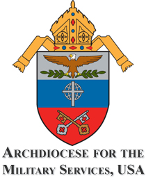 Archdiocese for the Military Services, USA