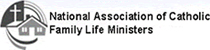 NACFLM, National Association of Catholic Family Life Ministers