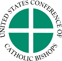 United States Conference of Catholic Bishops, USCBB